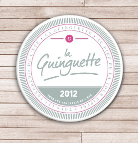 La Guinguette 2012
