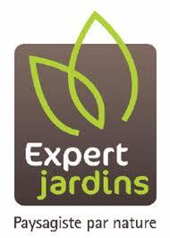 marque Expert Jardins