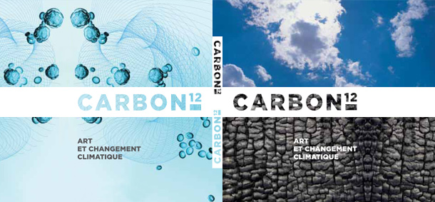 Exposition Carbon 12