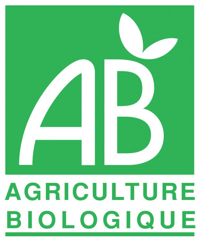 Écolabel Agriculture biologique