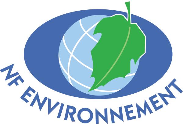 Écolabel NF-environnement