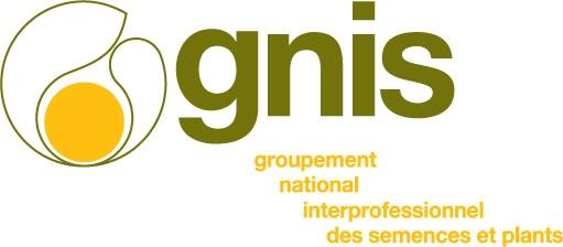 Logo GNIS