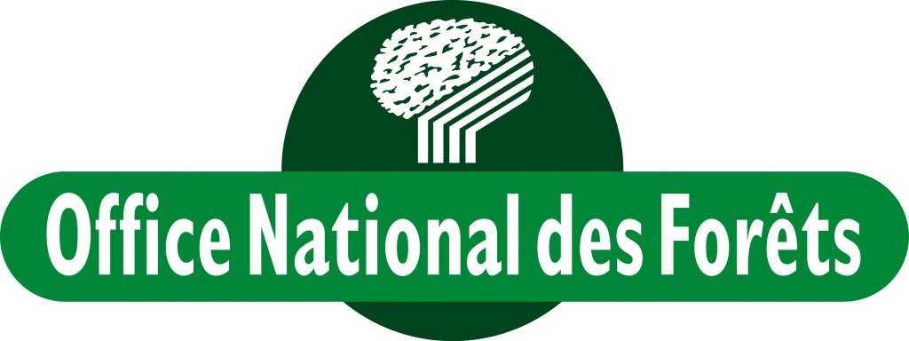 Logo Office National des Forêts