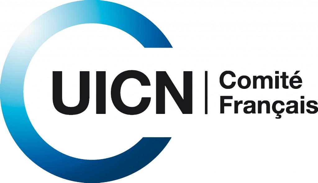 Logo UICN France