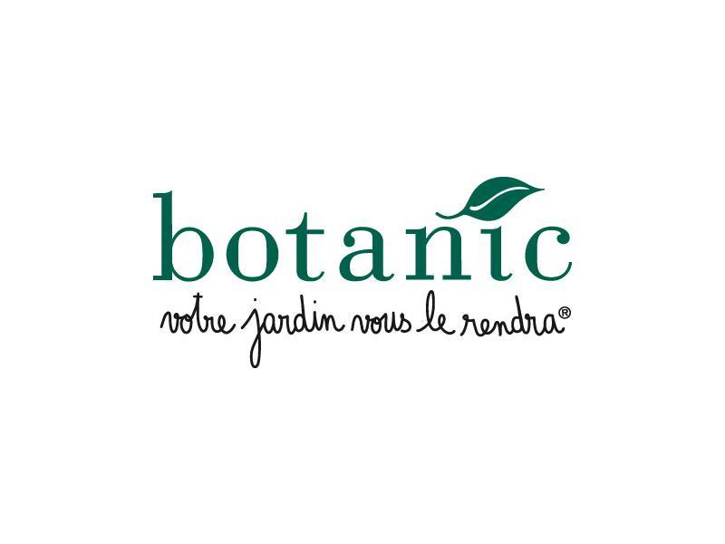 Botanic, jardinerie écologique