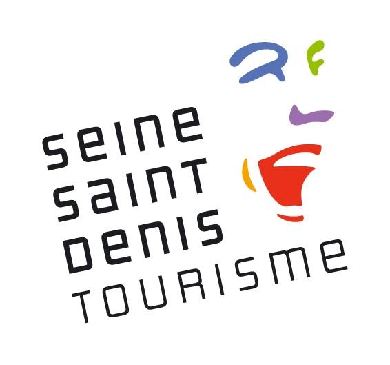 Seine-Saint-Denis Tourisme
