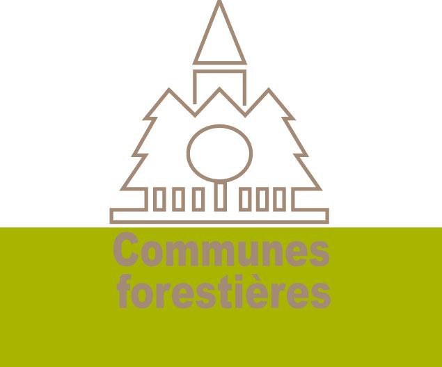 Fédération nationale des communes forestières