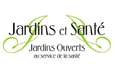 Association Jardins et Santé