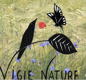Vigie-Nature
